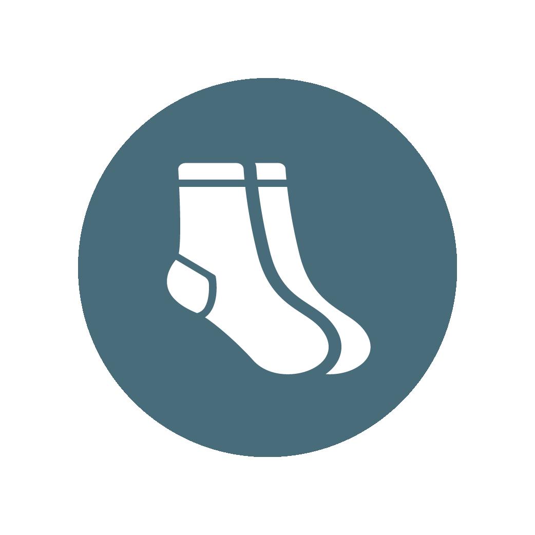 Mismatched Sock Campaign
